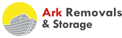 Ark Removals